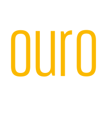 Ouro by Bloc blinds